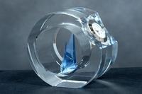 Часы / Сувениры Билко